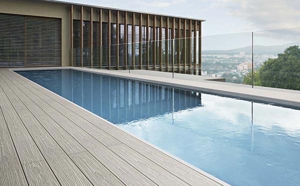 Terrasse En Bois Composite Wpc Concept Terrasse Sàrl Yverdon
